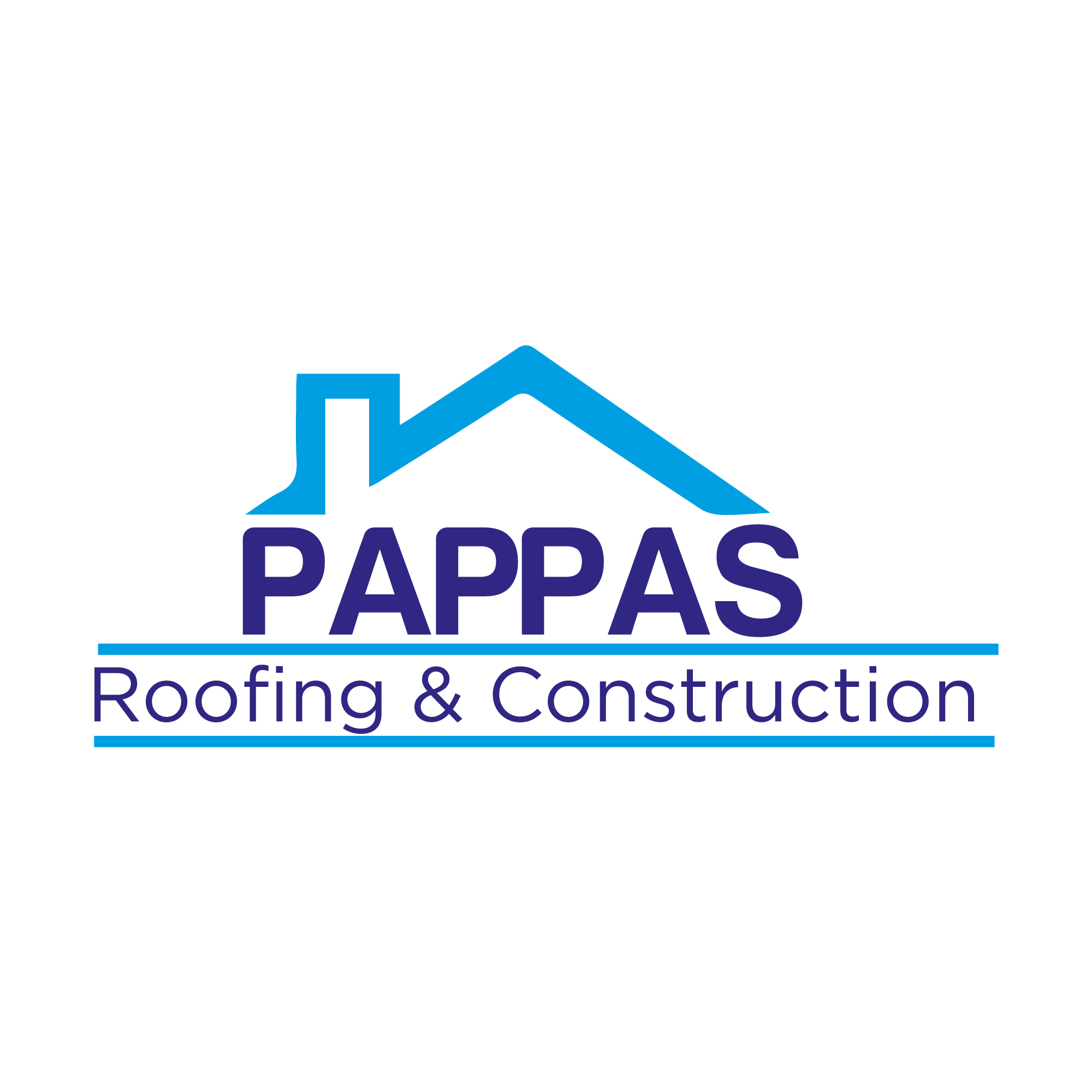 About Pappas Roofing And Construction And The Work We Do